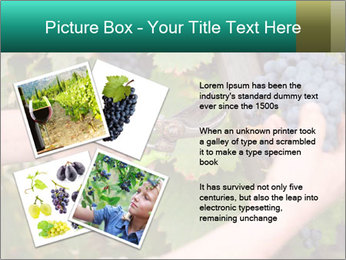 0000078113 PowerPoint Template - Slide 23