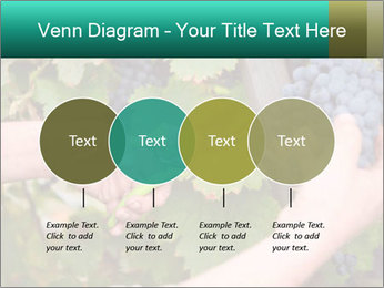 0000078113 PowerPoint Template - Slide 32