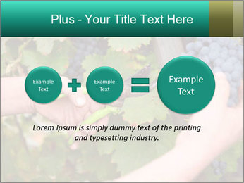0000078113 PowerPoint Template - Slide 75