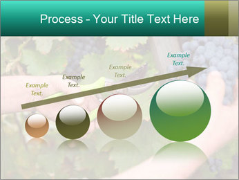 0000078113 PowerPoint Template - Slide 87