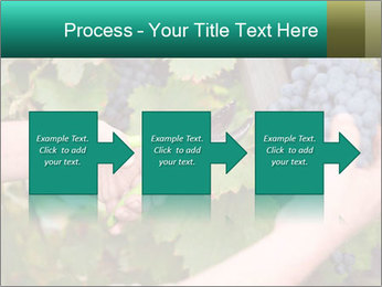 0000078113 PowerPoint Template - Slide 88