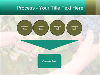 0000078113 PowerPoint Template - Slide 93