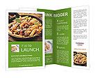 0000078114 Brochure Template