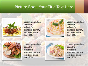 0000078114 PowerPoint Template - Slide 14