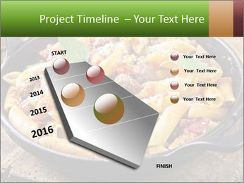 0000078114 PowerPoint Template - Slide 26