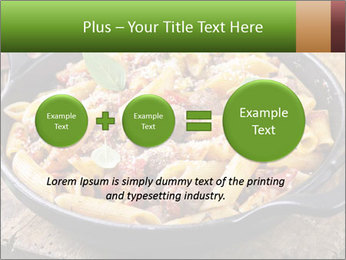 0000078114 PowerPoint Template - Slide 75