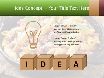 0000078114 PowerPoint Template - Slide 80