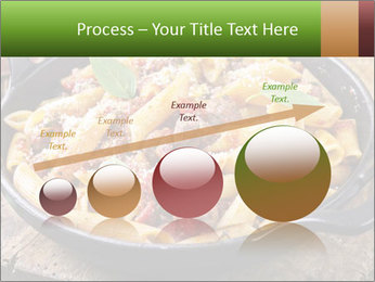 0000078114 PowerPoint Template - Slide 87
