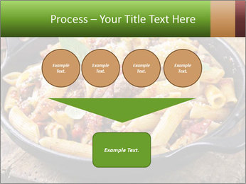 0000078114 PowerPoint Template - Slide 93