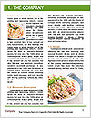 0000078114 Word Templates - Page 3