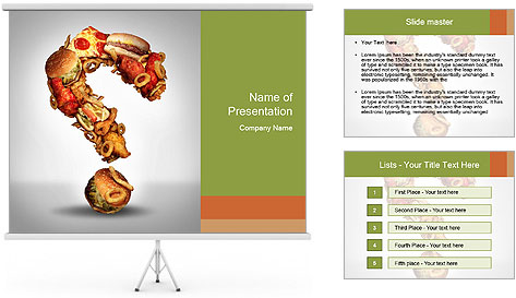 0000078115 PowerPoint Template