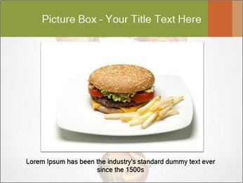 0000078115 PowerPoint Templates - Slide 15