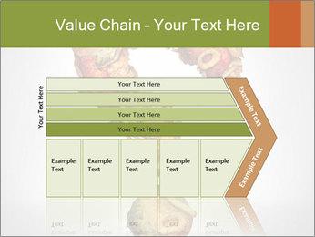 0000078115 PowerPoint Templates - Slide 27