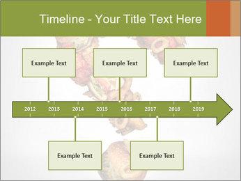 0000078115 PowerPoint Templates - Slide 28