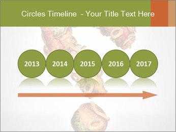 0000078115 PowerPoint Templates - Slide 29