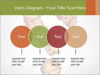0000078115 PowerPoint Templates - Slide 32