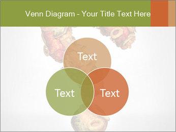 0000078115 PowerPoint Templates - Slide 33
