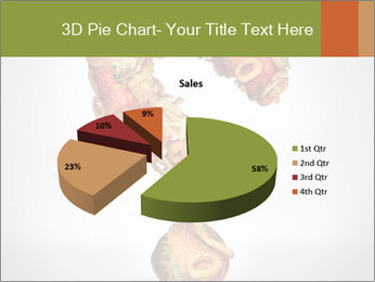 0000078115 PowerPoint Templates - Slide 35