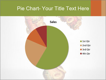0000078115 PowerPoint Templates - Slide 36