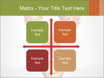 0000078115 PowerPoint Templates - Slide 37