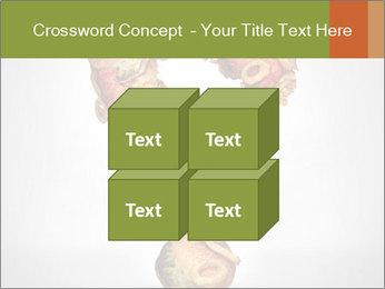 0000078115 PowerPoint Templates - Slide 39
