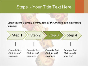 0000078115 PowerPoint Templates - Slide 4