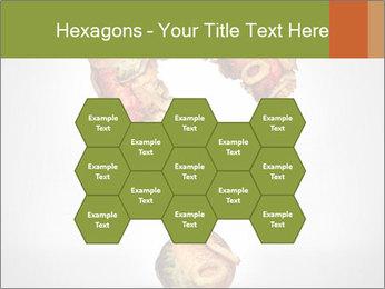 0000078115 PowerPoint Templates - Slide 44
