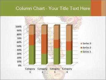 0000078115 PowerPoint Templates - Slide 50