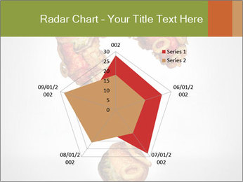 0000078115 PowerPoint Templates - Slide 51