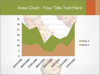 0000078115 PowerPoint Templates - Slide 53