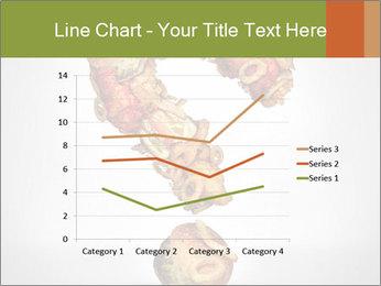 0000078115 PowerPoint Templates - Slide 54