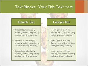 0000078115 PowerPoint Templates - Slide 57