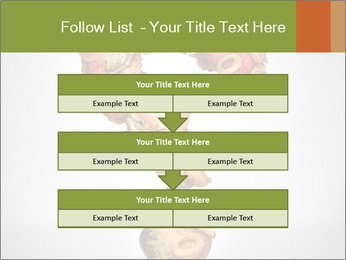 0000078115 PowerPoint Templates - Slide 60
