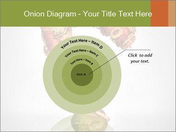 0000078115 PowerPoint Templates - Slide 61