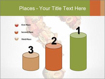 0000078115 PowerPoint Templates - Slide 65