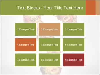 0000078115 PowerPoint Templates - Slide 68