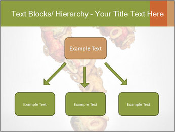 0000078115 PowerPoint Templates - Slide 69
