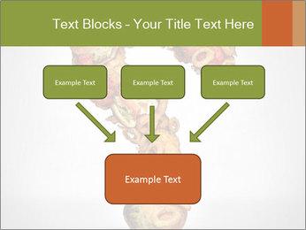 0000078115 PowerPoint Templates - Slide 70