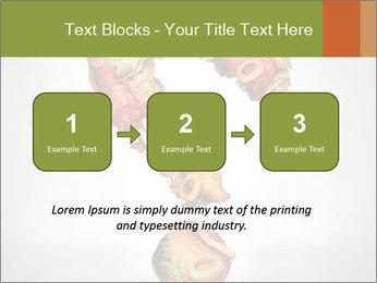 0000078115 PowerPoint Templates - Slide 71
