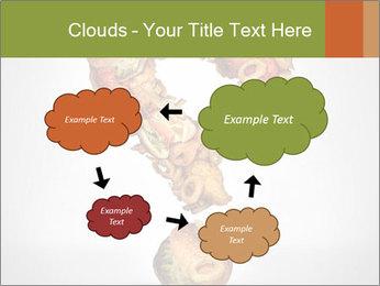 0000078115 PowerPoint Templates - Slide 72