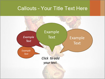 0000078115 PowerPoint Templates - Slide 73