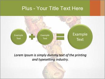 0000078115 PowerPoint Templates - Slide 75