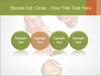 0000078115 PowerPoint Templates - Slide 76