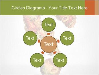0000078115 PowerPoint Templates - Slide 78