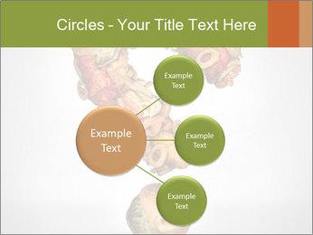 0000078115 PowerPoint Templates - Slide 79