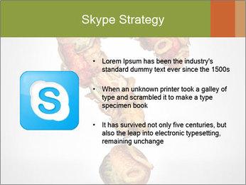 0000078115 PowerPoint Templates - Slide 8