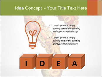 0000078115 PowerPoint Templates - Slide 80