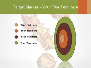 0000078115 PowerPoint Templates - Slide 84