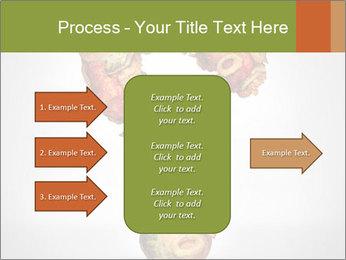 0000078115 PowerPoint Templates - Slide 85