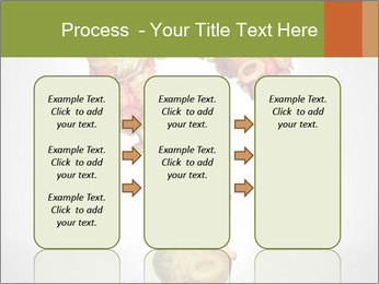 0000078115 PowerPoint Templates - Slide 86
